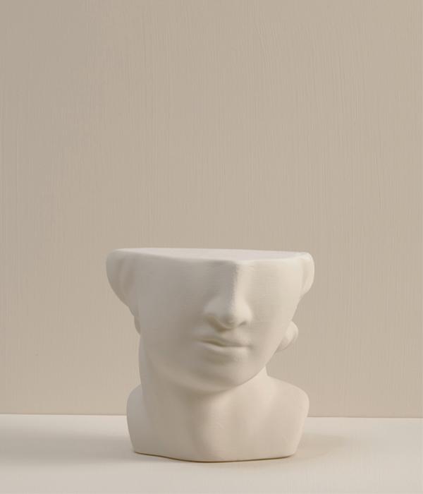 Amaras Slipper Head Corrected 600×700