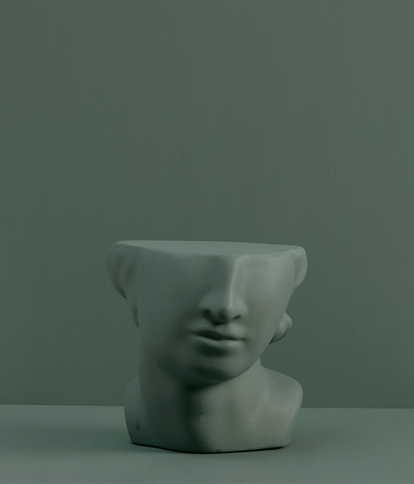 Ander's Rock 600×700