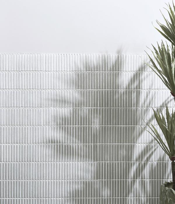 Bamboo Grey 2