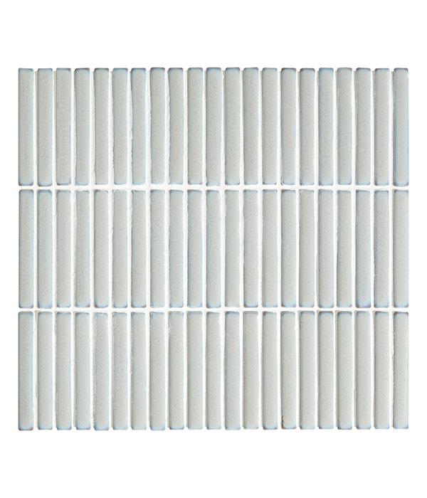 Bamboo Soft Grey