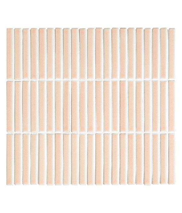 Bamboo Blush
