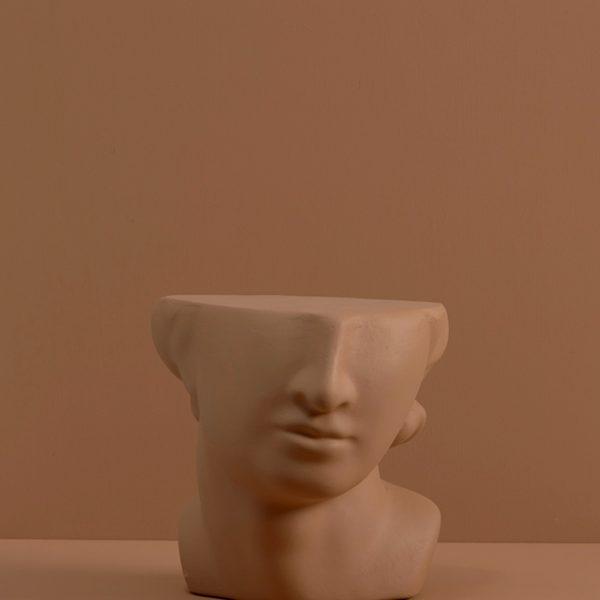 Cassia's Terracotta