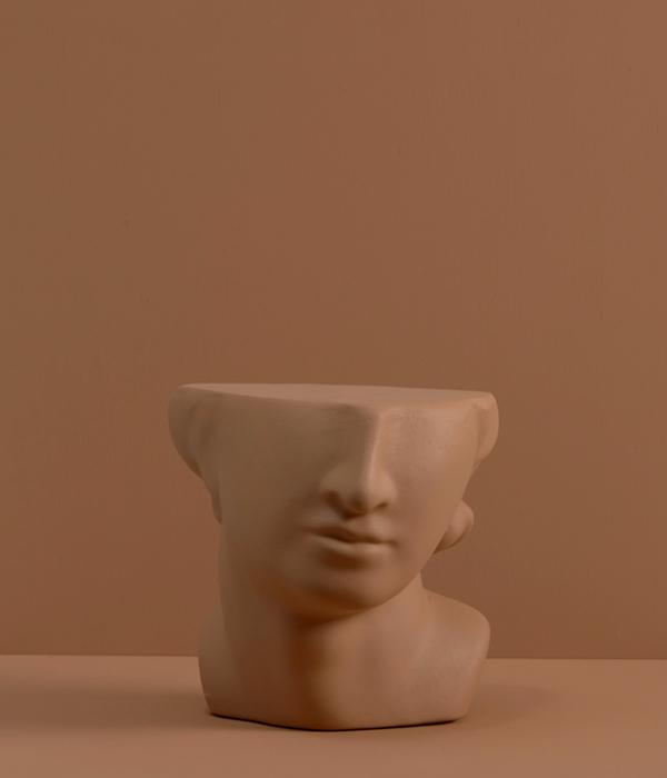 Cassia's Terracotta Head Corrected 600×700