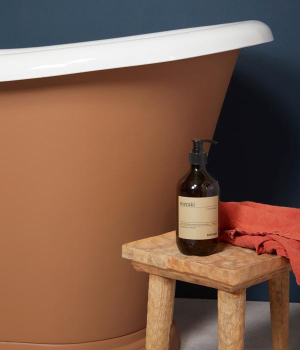 Cassia's Terracotta Lifestyle Corrected 600×700