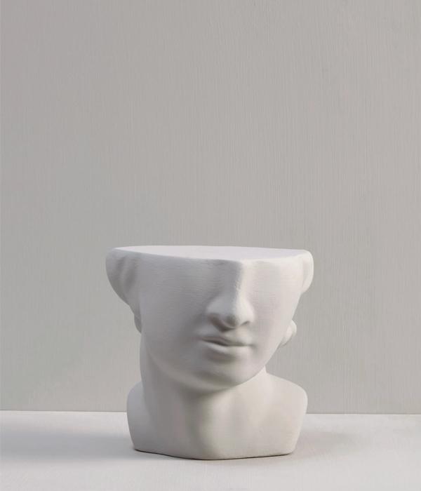 Charlottes Whisper Head Corrected 600×700