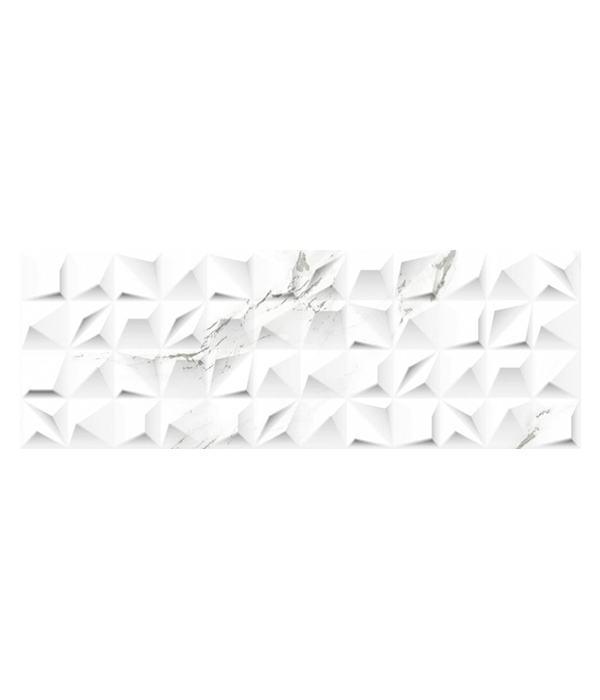Chelsea Wall Diamond Decor Tile