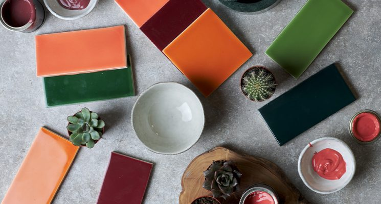 Colour Pop – Are You a Striking or Cosy Palette?