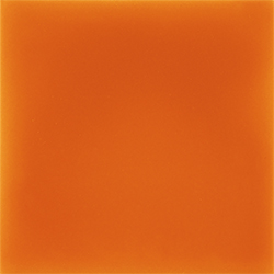 Colour pop Laranja 250×250