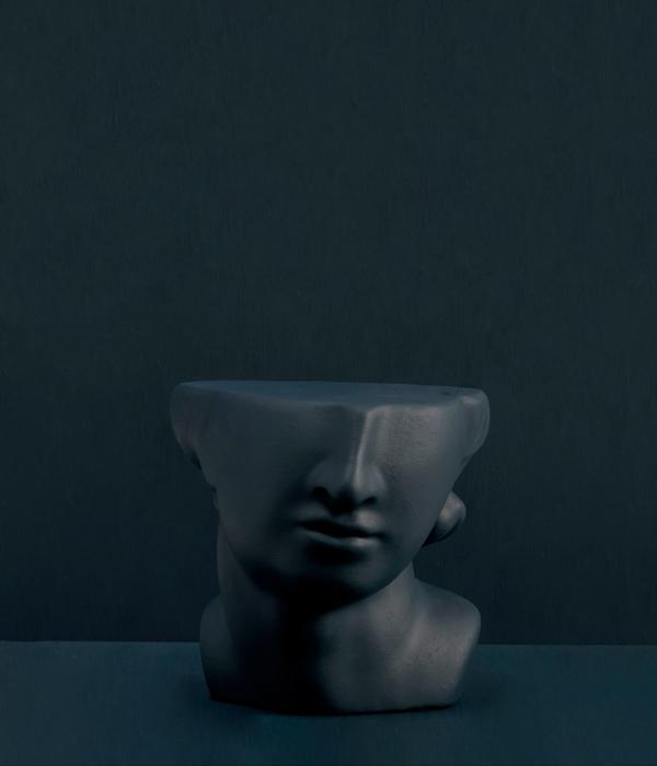 Delphines Ink Head Correct 600×700