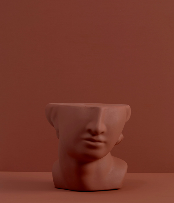 Ebbas Rust Head Corrected 600×700