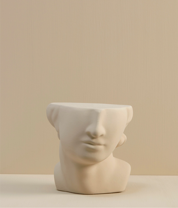 Ezra Grey Head Correct 600×700