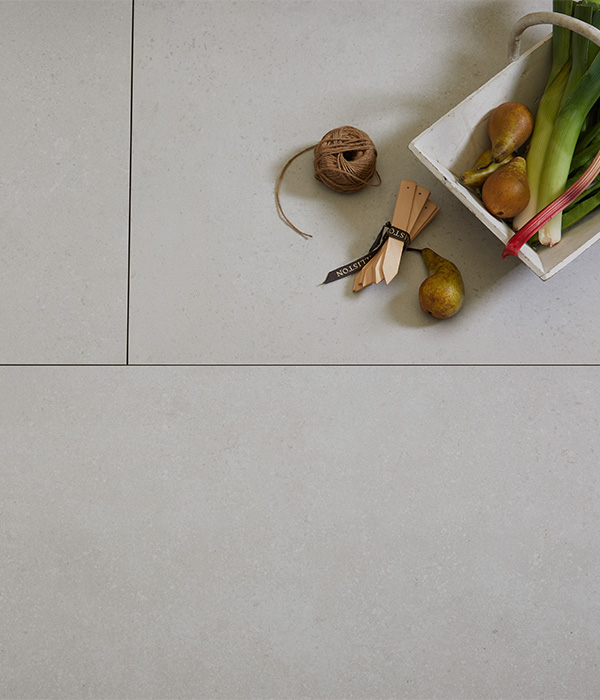 Hampshire Grey 600×700