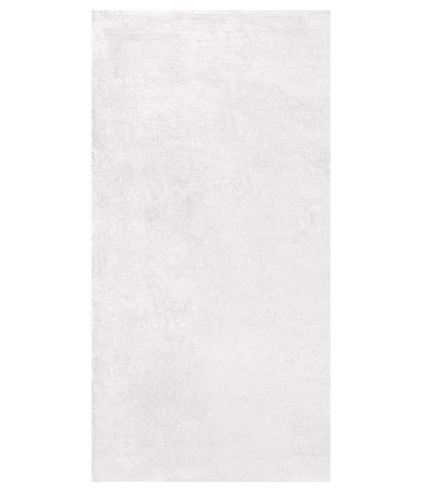 Louvre Blanc 60×120