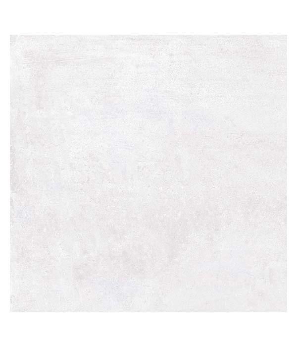 Louvre Blanc 80×80