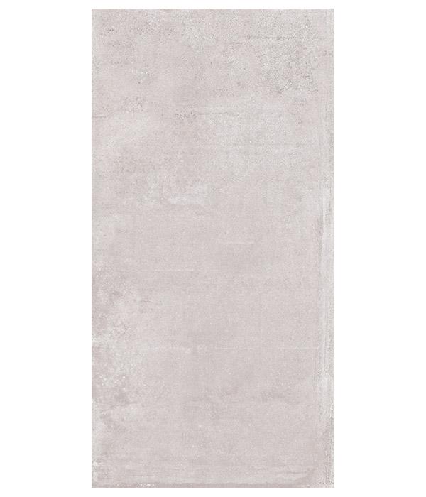 Louvre Perla 60×120