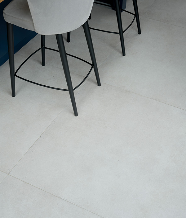 Louvre blanc 6
