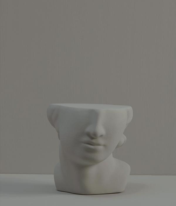 Madisons Dove Head Corrected 600×700