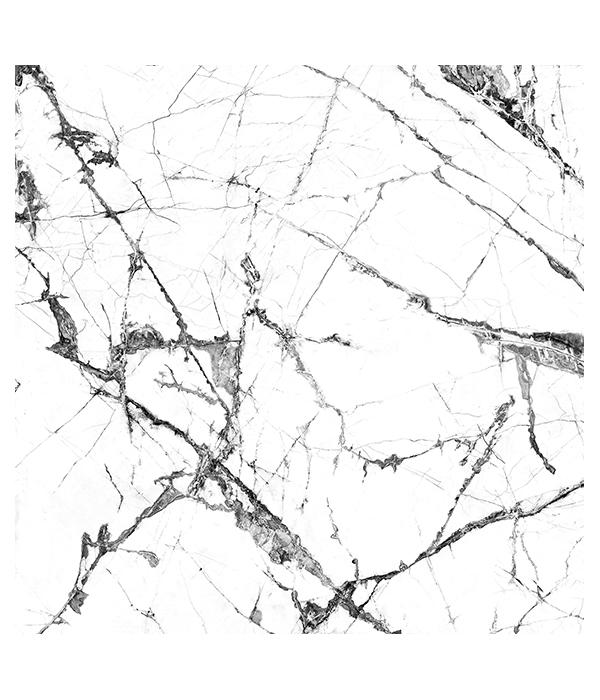 Marble Luxe Iceberg