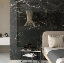 Marble Luxe Laurant Porcelain