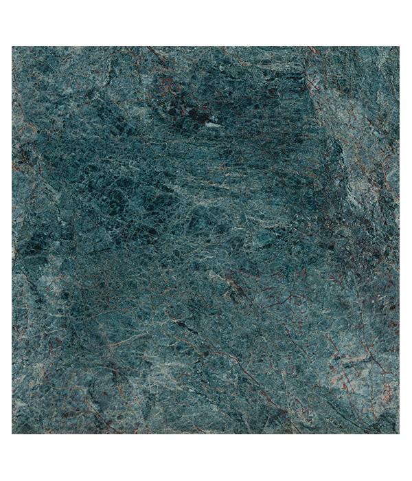 Marble Luxe Smeraldo