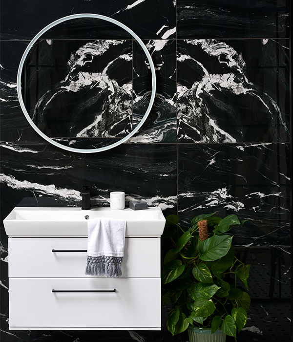 Marble luxe edit 5