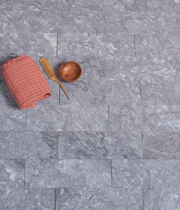 NT Marble