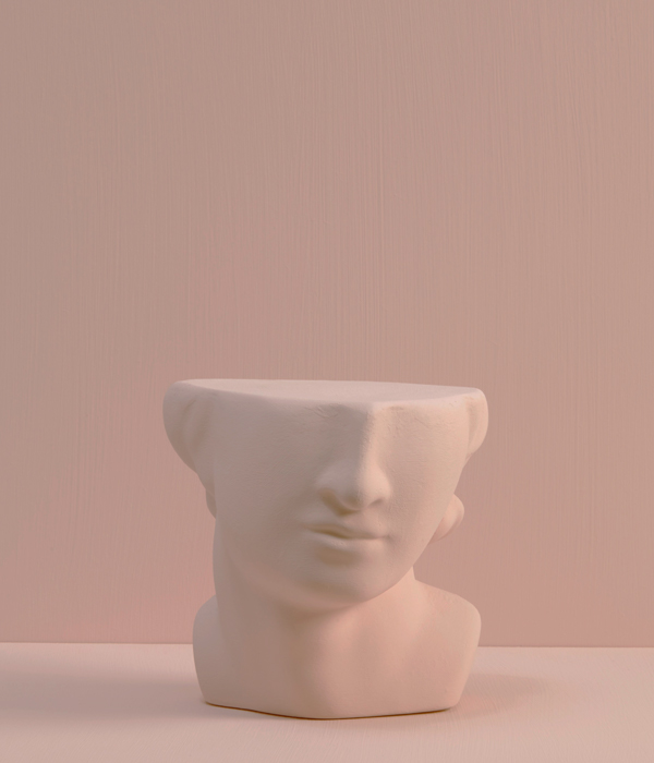 Ophelias Blush Head Corrected 600×700