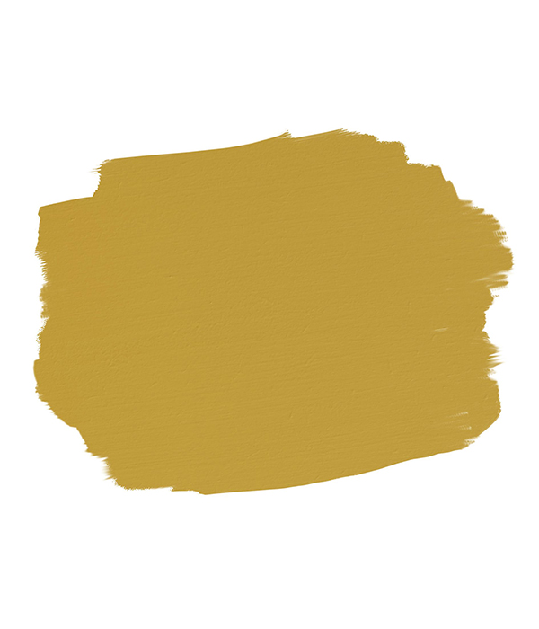 Otto's Gold