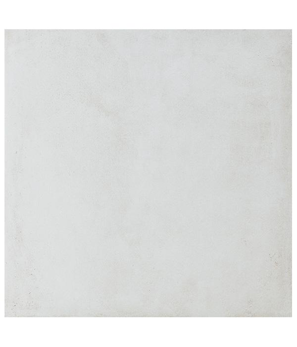 Rhine Blanc Tile