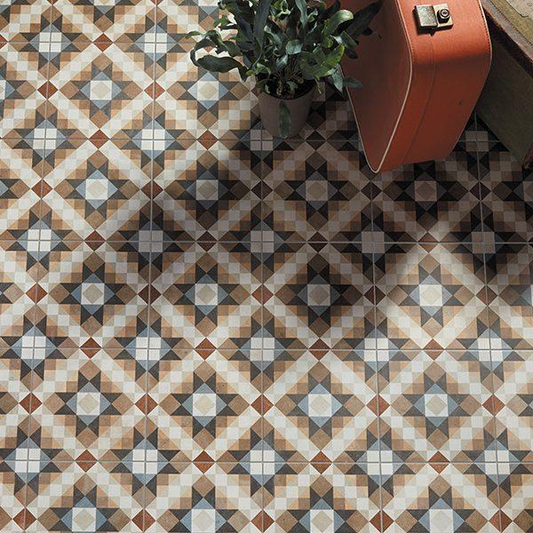 Outlet – Spitalfields Ceramic Chester