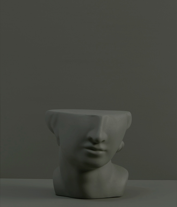 Stellas Smoke Head Corrected 600×700