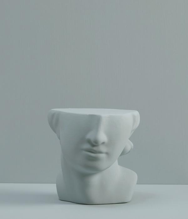 Zales Powder Head Corrected 600×700