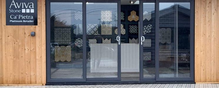 Aviva Stone – East Sussex resized