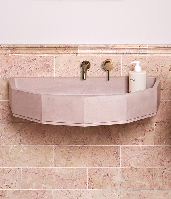 Siena basin
