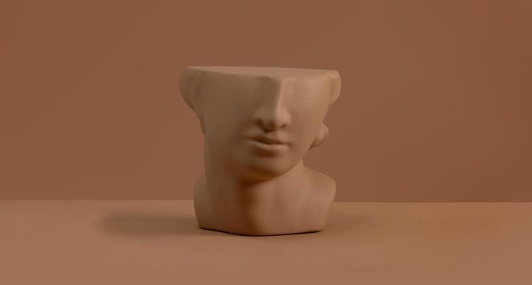 Introducing Cassia's Terracotta