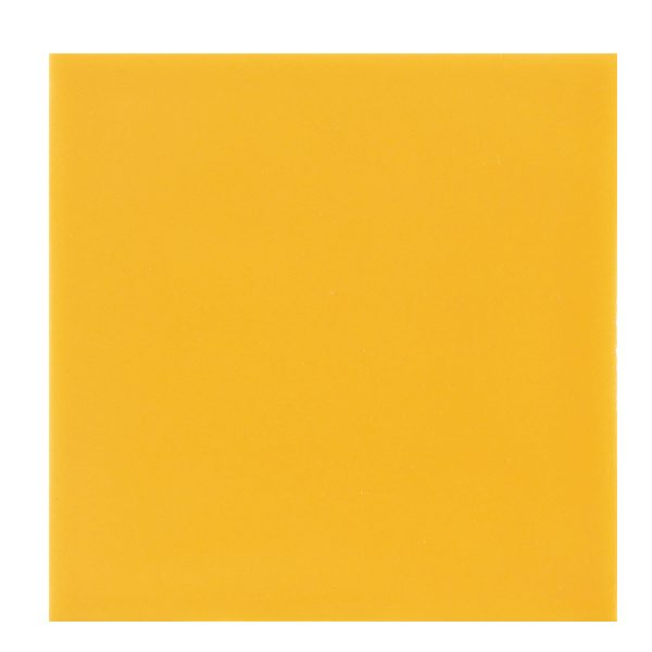 Colour Pop Amarelo