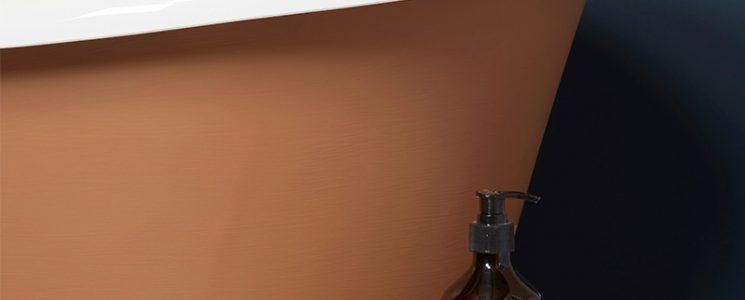 Cassia's Terracotta 800×800