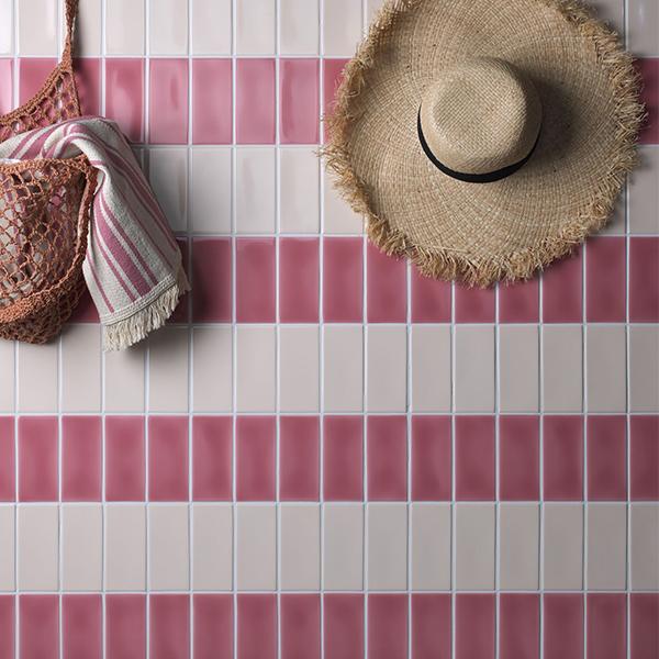 Colour pop pink edit