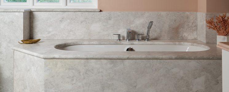 Hamish bathroom 13