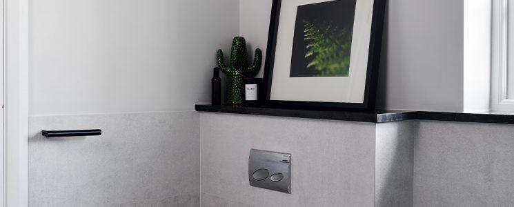 Hamish bathroom 8