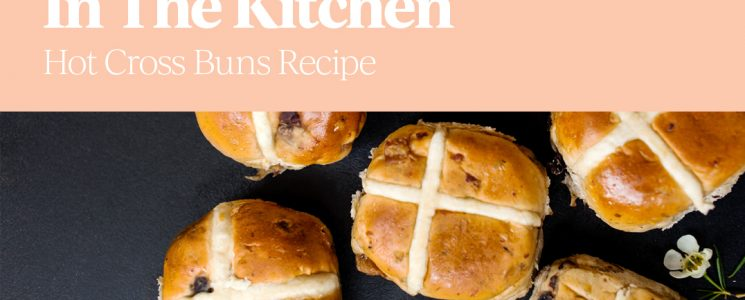310321_Recipes_Header_HotCrossBuns