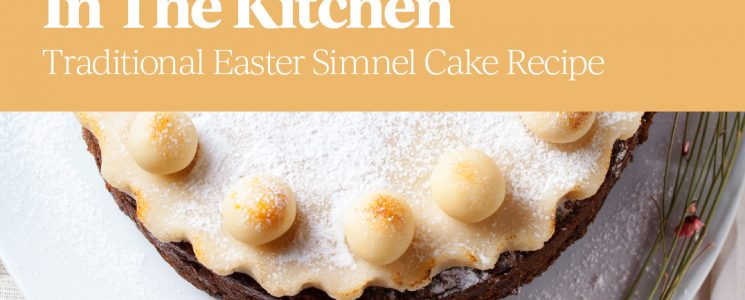 310321_Recipes_Header_SimnelCake