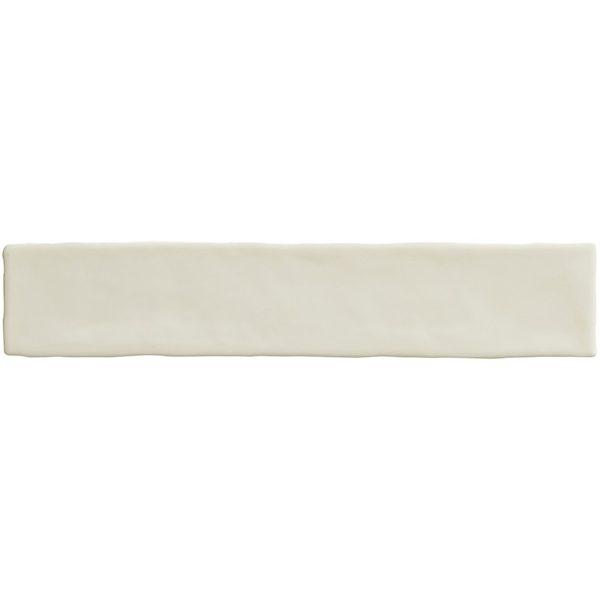 Outlet – Avebury Ceramic Parchment 15x50cm