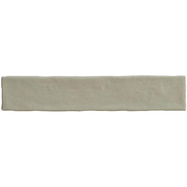 Outlet – Avebury Ceramic Stone 15x50cm