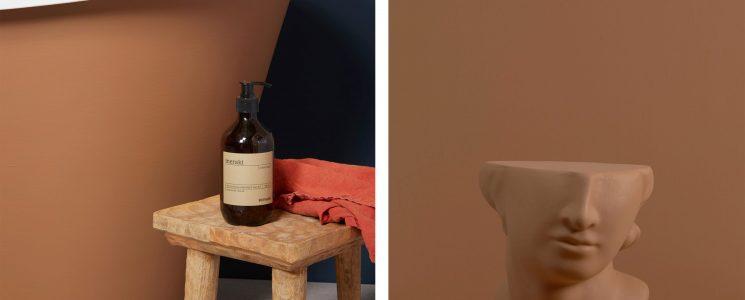Cassia's Terracotta blog
