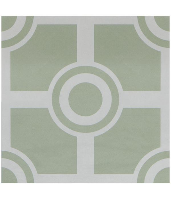 NT_ArchitecturalElements_Moseley_600x700_Laurel4