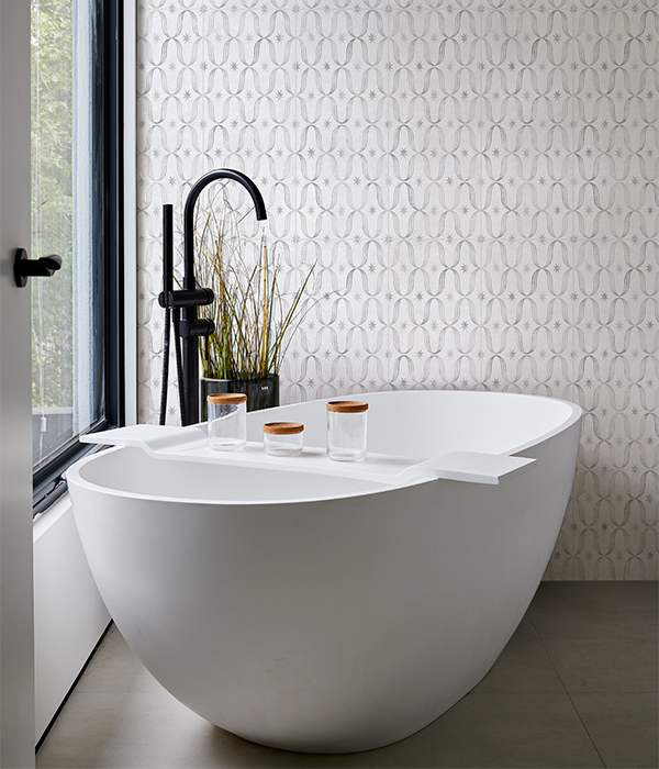 NT_ArchitecturalElements_WimpoleHall_600x700_3