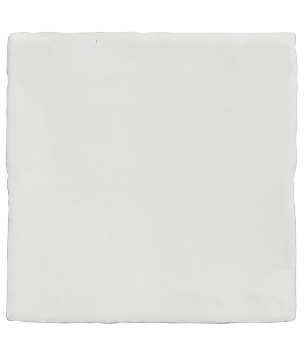 Dyrham Dairy Ceramic Chalk White Field