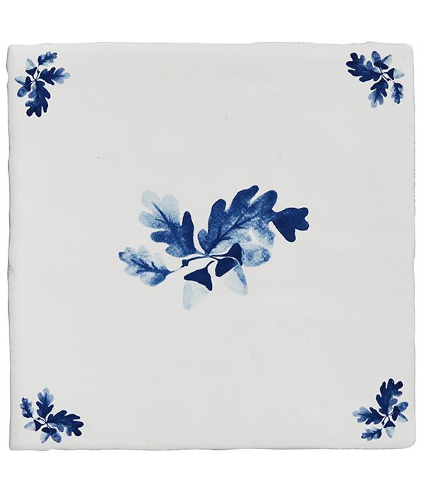 Dyrham Dairy Ceramic Decor