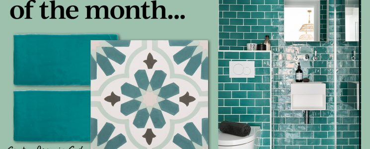 SSG497–CP-March-Curates-blog-tile-pairing